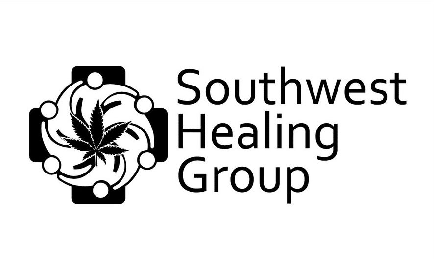CANNABIS INDUSTRY NIGHT BENEFITING THE SOUTHWEST HEALING GROUP