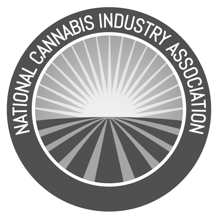 NCIA Cannabis Industry Voice Art