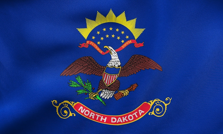 North Dakota Medical Marijuana Bill Being Considered
