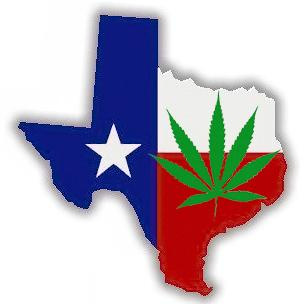 Hearing on Reducing Penalties for Small Amounts of Marijuana In Texas