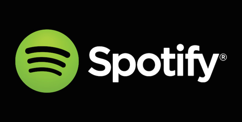 Spotify Is Seeing Green With Cannabis Radio
