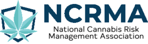 The National Cannabis Risk Management Association