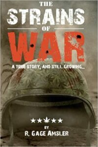 The Strains of War