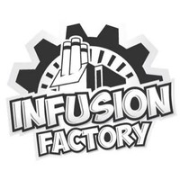 Infusion Factory