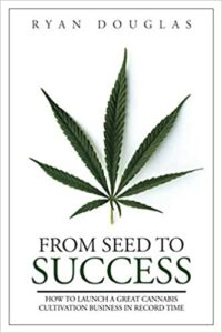 From Seed to Success