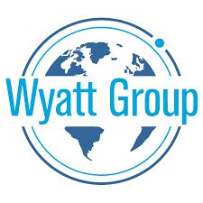 Wyatt Group