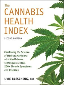 The Cannabis Health